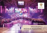 (CZ) Brochure Business Support Programs 2014/2015, Czech 104515