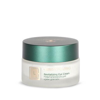 Revitalizing Eye Cream 402220