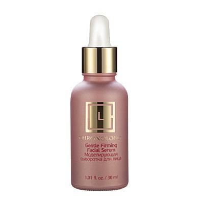 Face Contour Shaping Serum 401935