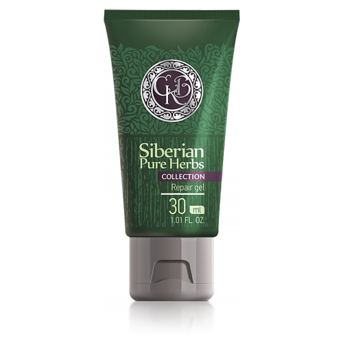 Medesse - Skin Repair Gel 401802