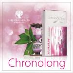 Booklet Chronolong (CZ) 103433